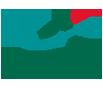 Site recrutement du Crédit Agricole du Languedoc